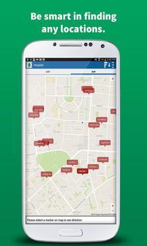 Local Places : Around Me screenshot 2
