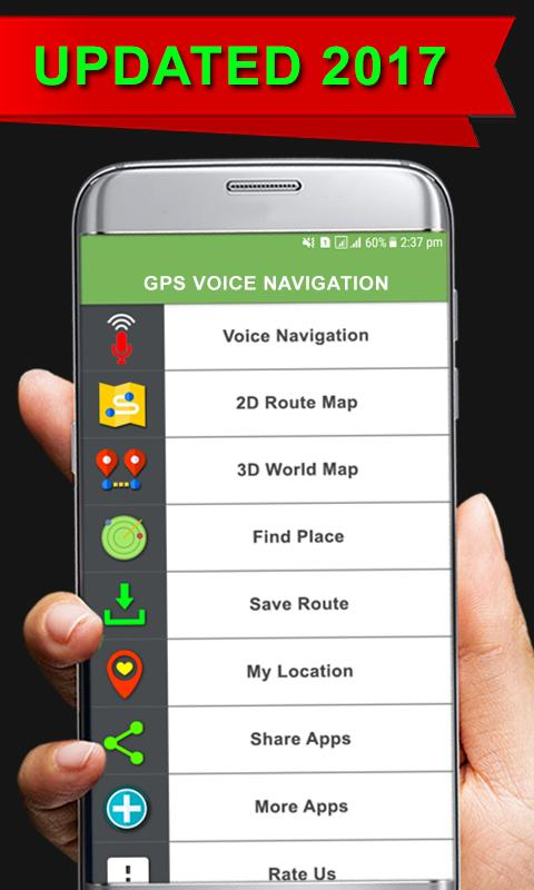 Voice map route direction earth map guide apk download free voice map route direction earth map guide apk screenshot gumiabroncs Image collections