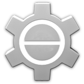 App Ops icon