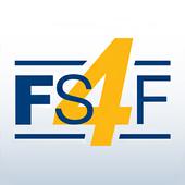 Findstaff4free icon