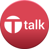 Ttalk icon