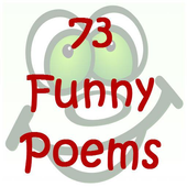 Best Funny English Poems icon