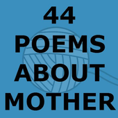 Poems About Mother (English) icon