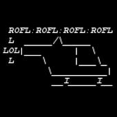 Roflcopter: Helikopter Oyunu icon