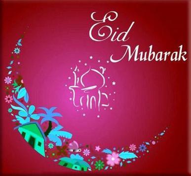 Muslim festivals greetings apk download free social app for muslim festivals greetings apk screenshot m4hsunfo
