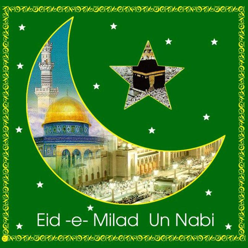 Milad un nabi apk download free social app for android apkpure milad un nabi apk screenshot m4hsunfo
