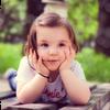 Blur Background Photo Effect icon