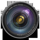 ALLeye-F 파인드라이브T 전용 후방카메라 뷰어 icon