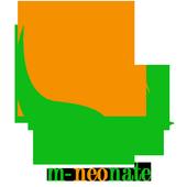 m-neonate icon