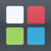 Finger Reflex Test icon