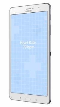 Heart Rate Calculator prank screenshot 11