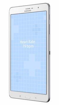 Heart Rate Calculator prank screenshot 3