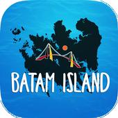 Batam Island V2 icon