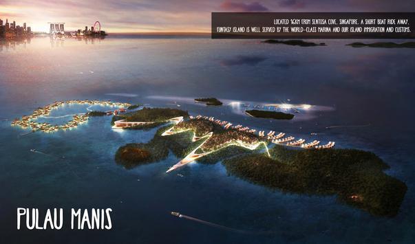 Batam Island V2 screenshot 6