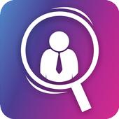 JobsIndonesia icon
