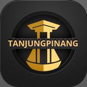 TanjungpinangHD icon