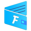 Finger Games icon