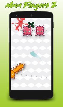 New Mmm Fingers 2 Guide screenshot 1