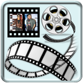 Mini Movie Maker Image-Video