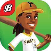 Backyard Sports Baseball 2015 icon