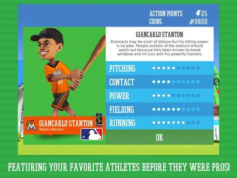 Backyard Sports Download backyard sports baseball 2015 for android - apk download
