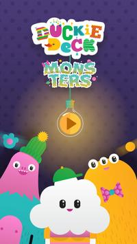 Duckie Deck Monsters apk screenshot