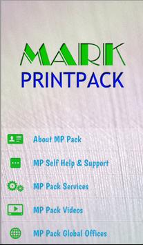 MP Pack poster