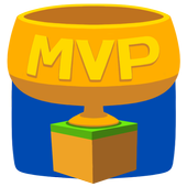 Mine Maps Pocket Award icon