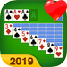 Klondike Solitaire Card Games: Classic Solitaire