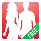 Sexy Hot Detector Prank icon