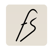 FingerShopper icon