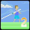APK Javelin Masters 2