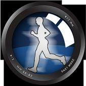 Motion Camera icon