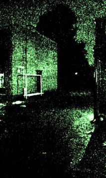 Night Vision Camera captura de pantalla 2