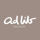 Ad Lib Bangkok icon