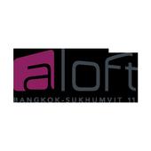 Aloft Bangkok Sukhumvit 11 icon