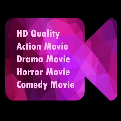 Lk21 Pro - Nonton Film Subtitle Indonesia for Android - APK Download