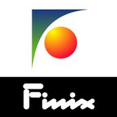 フィニックス icon