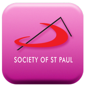 ST PAULS IN icon