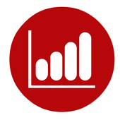 ExcelAnalyticsNews icon