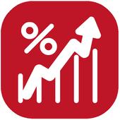 Бизнес-калькулятор.pro icon