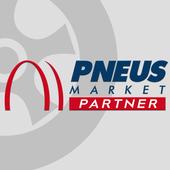 Pneusmarket icon