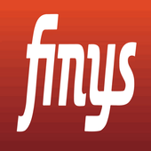 Finys Insured (Unreleased) icon
