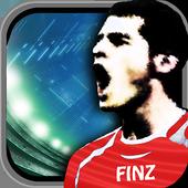 Play Football 2016  World Tour icon