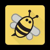 Buzz Points icon