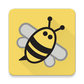 Buzz Points icon