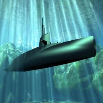 U-boat Annihilator poster
