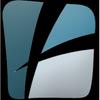 Fisconlab icon