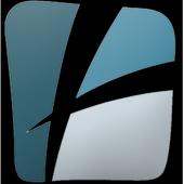Fisconlab icône