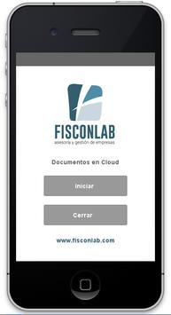 Poster Fisconlab